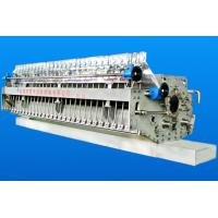 Cheap Paper Making Machine Parts - Stainless Steel Air-Cushion Type Headbox for Paper Making Machine for sale