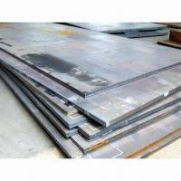 Cheap Steel sheet, suitable for boilers and pressure vessels  for sale