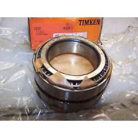 Cheap NEW TIMKEN TAPERED ROLLER BEARING 33287 AND 33462D        ebay store       freight quotes        shipping charges for sale