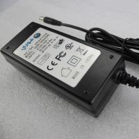 Cheap AC DC LAPTOP ADAPTER for sale