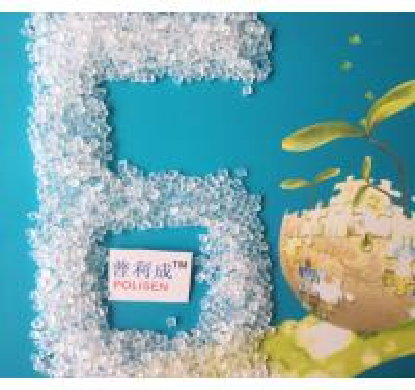 Materials Nylon Resins And 35