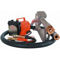 Cheap DC type Fuel Transfer Pump kit for sale