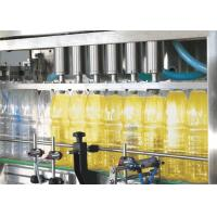 Cheap Flavor Fully - Automatic Fresh UHT Milk Processing Plant / Project wholesale