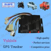 Nfrsblog additionally Device Tracking Vehicle Images moreover  on cheap gps tracker for car no monthly fee
