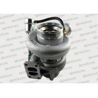 Buy cheap 4042635 / 3537951 Turbocharge r, Turbo Charger Cummins 6CT AA HX40W Replacement  for Excavator from wholesalers