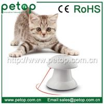 Cheap Pet Laser Toy,Cat Laser Toy,Laser Pet Toy,Laser Cat Toy for sale