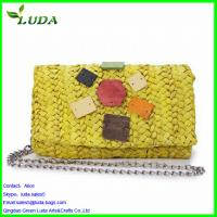 Cheap Lady summer leisure mini purse for sale
