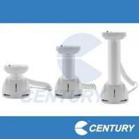 Cheap Security Display Stand CENTinel for Camera for sale
