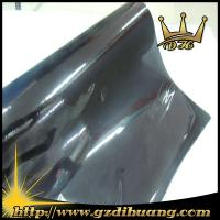 Cheap Low Price And High Quality Solar Control Window Vinyl Film For Car Wrap for sale