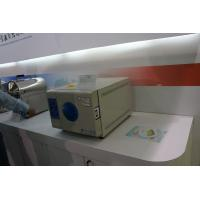 Cheap Industrial / Medical Electric Portable Steam Autoclave Sterilizer Machine for sale