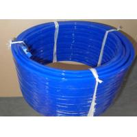 Cheap OEM Industrial Transmission PU Polyurethane Parallel Belt for sale