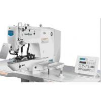 Cheap High Speed Electronic Button-sewing Machine Industry Sewing for sale