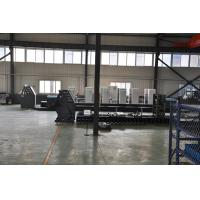 Cheap Intermittent Rotary Offset Printing Press Machine 240 ~ 480mm Printing Width for sale