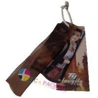 Buy cheap Paper Tag (FC-PT-1) from wholesalers