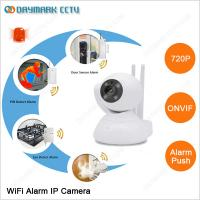 Cheap 64g micro sd card motion detection recording 720p 960p wireless sd card cctv camera for sale