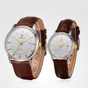 Cheap Quartz Valentine Watches for sale