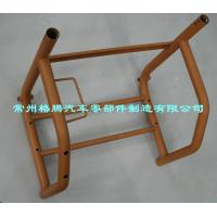 Cheap Customized Pressure Washer Frame for sale