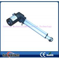 Cheap electrical sofa  linear actuator 2014 hot sale for sale