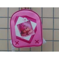 Cheap Child School Bag for sale