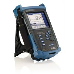 Cheap EXFO FTTx /MDU OTDR FTB-7300E PON for sale
