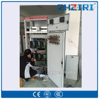 Cheap Variable frequency inverter cabinet for driving motor for a farm for sale