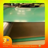 Cheap sbr  rubber sheet for sale
