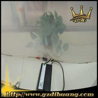 Cheap Window Privacy Glass/Smart Glass Film 1.2*1m/roll for sale