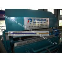 Cheap Large Output Paper Egg Tray Manufacturing Machine For Pulp Molded Products for sale