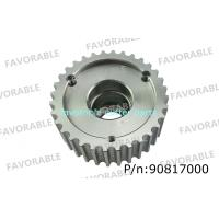 Cheap Pulley - Driven Housing , Crank Assembly 22.22mm Especially Suitable For Gerber Cutter Xlc7000 90817000 wholesale