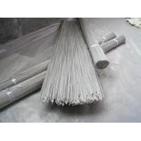 Cheap . buy cobalt metal powder (Co>99.95%) pure cobalt ... Pure Cobalt Wire for sale