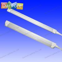 Cheap T5 LED Tube, LED Light Tube (with CE RoHS Approval) (T5-1) for sale
