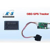 Emergency Panic Button further Car Gps Tracking Device No Fee furthermore 291588813746 additionally B00OVY6VHC likewise Omg Solutions. on gps pet tracker no monthly fee