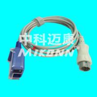Mindary to Nellcoe Oxi Extension Cable