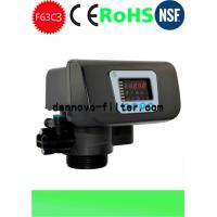 Cheap RO System Parts Runxin Automatic Control Valve F63C3 For Water Treatment for sale