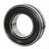 Cheap Sealed Spherical Roller Bearing, Patent Product for sale