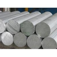 Cheap Forged / Hot Rolled Round Bar , Hot Work Tool Steel For Plastic Molds for sale