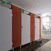 Jialifu commercial bathroom shower bathroom stalls for Bathroom stalls for sale