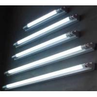 China High Luminous 1498 mm DC 45 - 50 V 24W Cob T8 LED Fluorescent Tube Lights For Indoor on sale