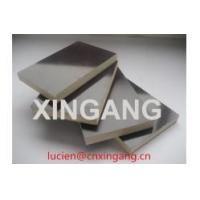 Cheap film faced plywood,commercial plywood,mr glue plywood,poplar core plywood,poplar/birch faced plywood, for sale