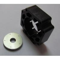Cheap stepper motor stator iron cores for sale