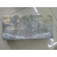 Cheap Old antique clay brick,used black red brick reclaimed wall bricks for sale