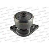 Cheap 6754611010 Water Pump 6754-61-1010 for Excavator PC200-8 Engine Parts for sale