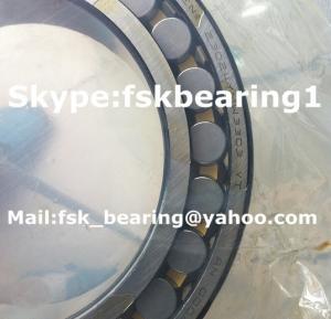 Buy cheap TIMKEN Torrington Spherical Roller Bearing 23024YMW33C3 Elevator Traction from wholesalers