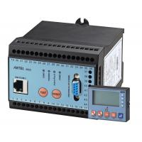 Cheap Motor Protection Electrical Relays With Automatic Inspection for sale