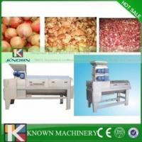 Cheap Factory directly sell pomegranate juicer machine/pomegranate juice processing machine pomegranate processing for sale
