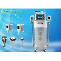 Cheap FDA approval fat freezing cryo lipolysis cryolipolysis cold body sculpting machine for sale