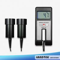 Cheap Window Tint Meter WTM-1100 for sale