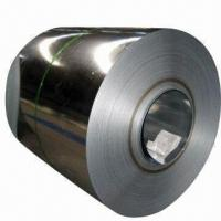 Cheap 310S Stainless Steel Coil with Good Quality and 180 to 200 Tempering wholesale