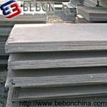 Cheap JIS G3116 SG295 steel warehouser for sale
