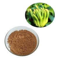 Cheap 100% Pass 80 Mesh Bergamot Fruit Extract Cool Dry Place Storage HPLC Test Method for sale
